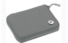 Mammut Zip Wallet Women iron